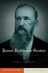 James Robinson Graves PDF