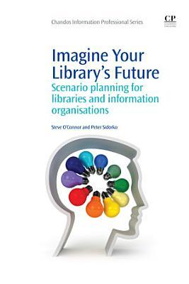 Imagine Your Library s Future PDF