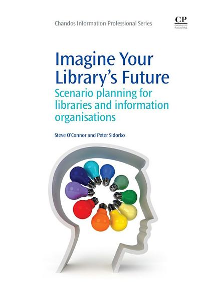 Imagine Your Library s Future PDF