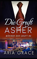 Die Gruft  Asher PDF