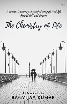 The Chemistry of Life PDF