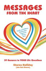 Messages from the Heart