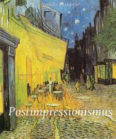 Postimpressionismus