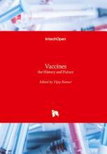 Vaccines PDF