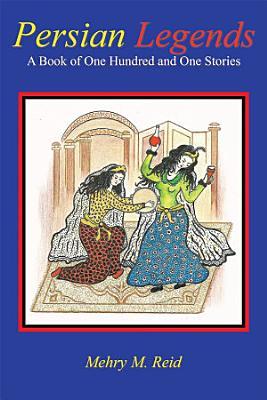 Persian Legends