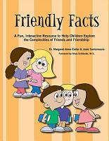 Friendly Facts PDF