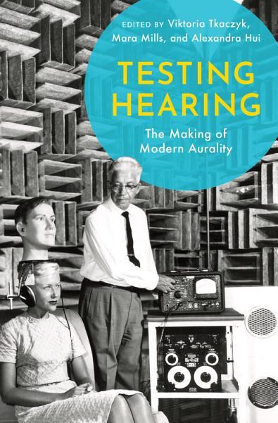 Testing Hearing PDF