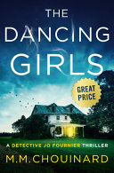 Download The Dancing Girls Book