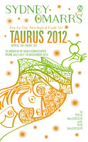 Sydney Omarr s Day by Day Astrological Guide for the Year 2012  Taurus PDF