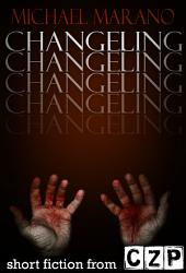 Changeling: Short Story