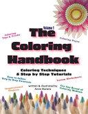 The Coloring Handbook Volume 1