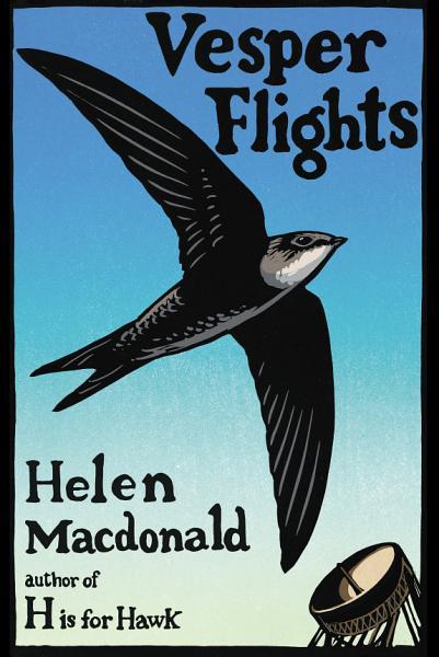 Download Vesper Flights Book