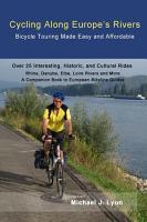Cycling Along Europe s Rivers PDF