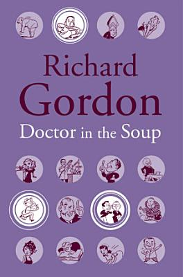 Doctor In The Soup PDF