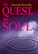 My Quest, My Soul