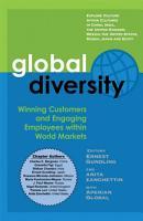 Global Diversity PDF