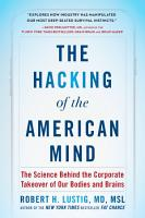 The Hacking of the American Mind PDF