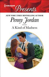 A Kind of Madness: A Virgin Romance