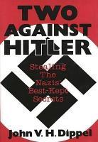Two Against Hitler PDF
