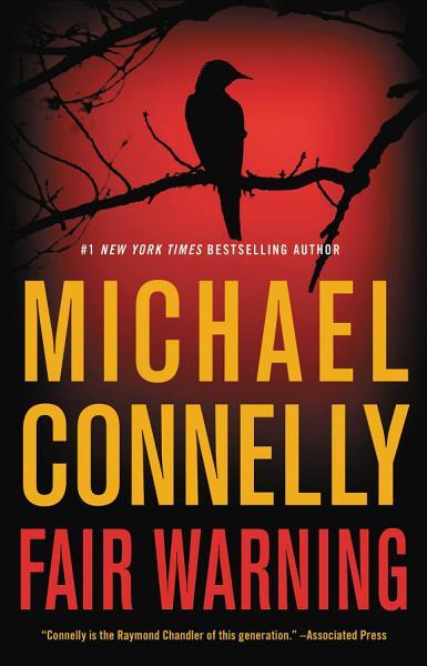 Download Fair Warning Book