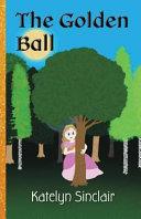 The Golden Ball PDF