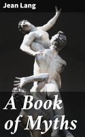 A Book of Myths PDF