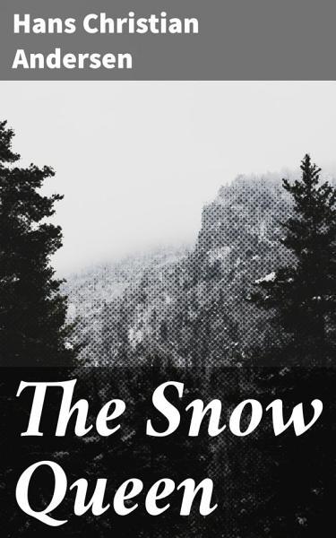 Download The Snow Queen Book