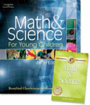 Maths Science for Your Child