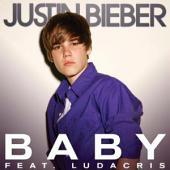 [Drum Score]Baby-Justin Bieber: Baby(2010.02) [Drum Sheet Music]