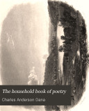 Download The Household Book of Poetry Book