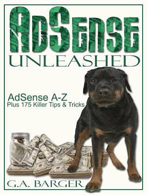 Adsense Unleashed