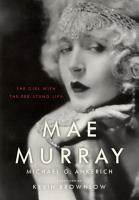 Mae Murray PDF