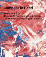Compass in Hand PDF