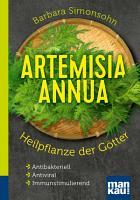 Artemisia annua     Heilpflanze der G  tter  Kompakt Ratgeber PDF