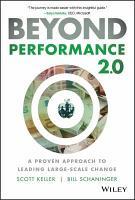 Beyond Performance 2 0 PDF
