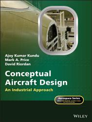 Conceptual Aircraft Design PDF