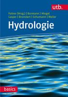 Hydrologie PDF