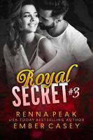 Royal Secret  3 PDF