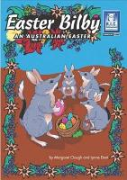 Easter Bilby PDF