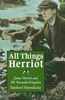 All Things Herriot PDF