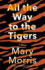 All the Way to the Tigers PDF