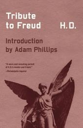 Tribute to Freud (Second Edition): Edition 2