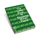 The Little Book of Shocking Money Facts