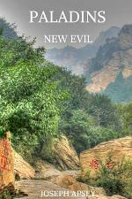 Paladins New Evil