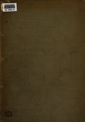 List of Works in the New York Public Library Relating to Virginia