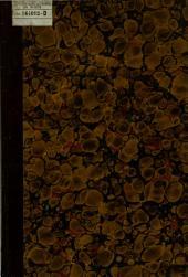 Notice historique et bibliographique sur Jean Pelerin, chanoine de Toul, et sur son livre de artificiali perspectiva. - (Paris, Jouaust 1861).