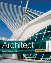 Becoming an Architect: Edition 3
