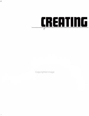 Creating Social Change PDF