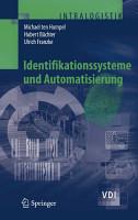 Identifikationssysteme und Automatisierung PDF