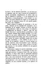 Memoria... sobre los productos de la industria española reunidos en la exposicion publica de 1850